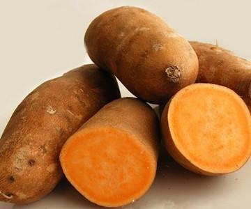 最能杀死癌细胞的8种食物 - lidaifeng88 - 山东明光电缆集团有限公司博客
