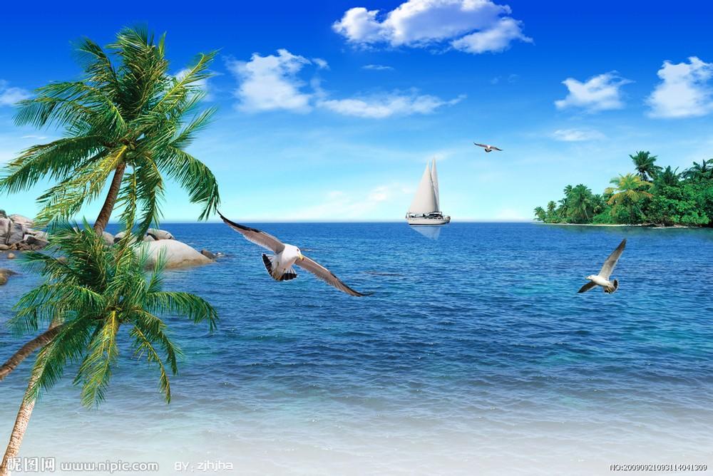 (转载自旅梦百度空间)[心语] 夏夜暮歌,素风剪绿,阳光与花香。带着一份清韵,揣着一缕恬静。渲染一季浪漫,相知相遇的美丽。 - Kasahelen - Kasahelen的博客