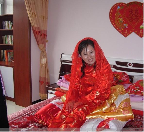 ... 穿大襟绸缎棉衣的女人_来自 于 大襟 棉袄 的 照片