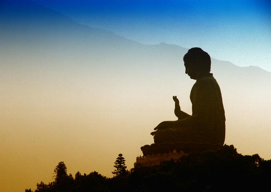 佛说的念佛方法探析: 耳根圆通念佛 - 莲池佛地 - 莲池佛地
