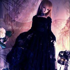 吸血鬼骑士图片