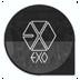 口袋·EXO 媒體與影片 App Store-愛順發玩APP