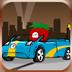 疯狂赛车 賽車遊戲 App LOGO-硬是要APP