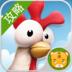卡通农场攻略 模擬 App LOGO-APP試玩