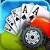 139拖拉机 棋類遊戲 App LOGO-APP試玩