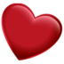 爱的留言 社交 App LOGO-硬是要APP