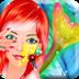 美人鱼化妆 遊戲 App LOGO-硬是要APP