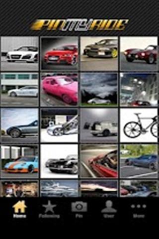 玩賽車遊戲App|汽车和摩托车免費|APP試玩