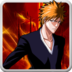 Bleach Ichigo LWP (FREE)