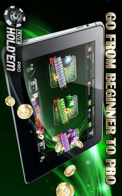 玩棋類遊戲App|在线扑克牌免費|APP試玩