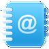 生產應用App 会计从业资格 LOGO-3C達人阿輝的APP