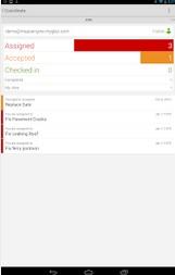 免費生活App|Google地图|阿達玩APP