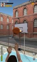 真人篮球|玩體育競技App免費|玩APPs