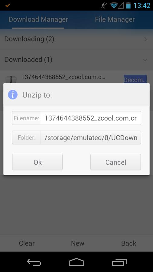 Wp Content Plugins Revslider Temp Update Extract Revslider Revslider Php - Free Download from AvaxFr