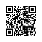 券客-领内部购物优惠券下载