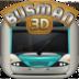 公交车司机3D 賽車遊戲 App LOGO-APP試玩