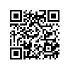 手机日语输入法下载