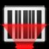 条码扫描器 生活 App LOGO-APP試玩