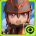 城堡大战 角色扮演 App LOGO-APP試玩