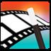 云端视频剪辑 媒體與影片 LOGO-玩APPs
