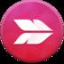 Skitch圈点 攝影 App LOGO-硬是要APP