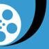 爱情电影网 媒體與影片 LOGO-玩APPs
