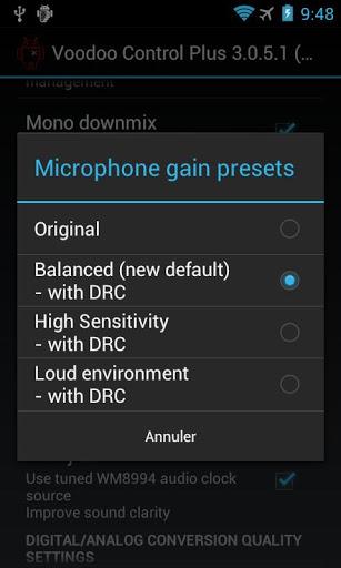 玩體育競技App|音效提升免費|APP試玩