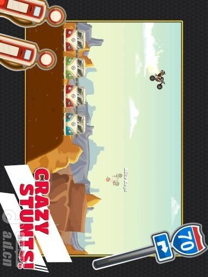 免費下載賽車遊戲APP|极道之旅 app開箱文|APP開箱王