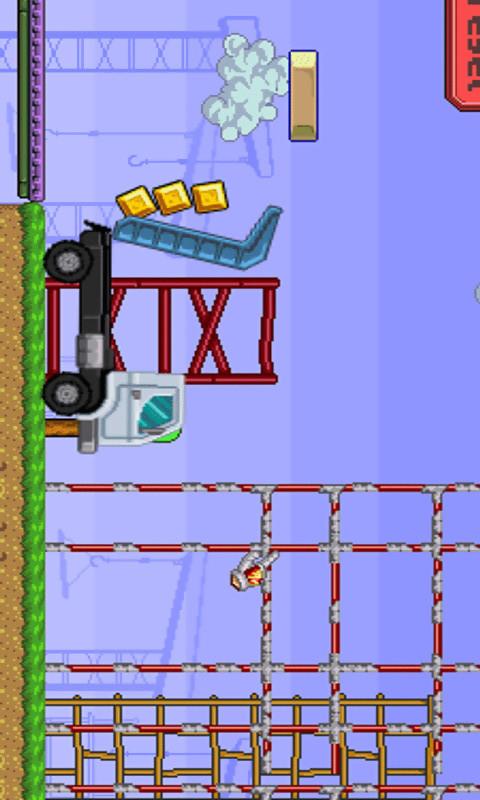 玩免費賽車遊戲APP|下載运输卡车 app不用錢|硬是要APP