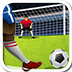 点球大战 體育競技 App LOGO-APP試玩