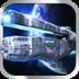 银河帝国 遊戲 App LOGO-硬是要APP