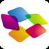 手机360 工具 App LOGO-硬是要APP
