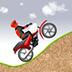 登山摩托 賽車遊戲 App Store-癮科技App