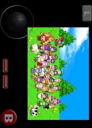 【免費遊戲App】牧场物语矿石镇的伙伴们-APP點子