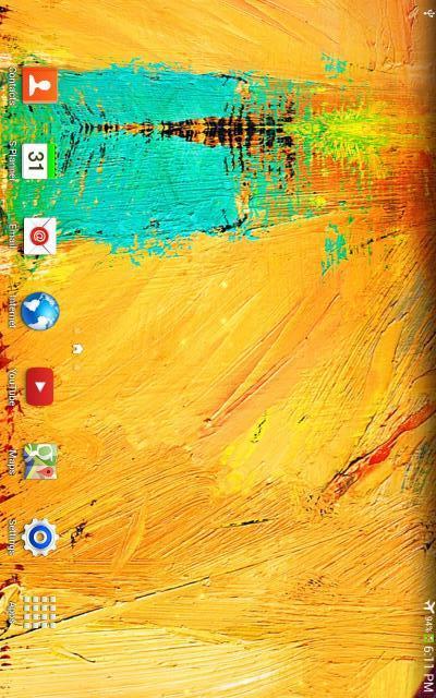 玩免費個人化APP|下載Galaxy Note 3 动态壁纸 app不用錢|硬是要APP