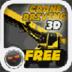 3D起重机驾驶 LOGO-APP點子