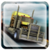卡车赛车 賽車遊戲 LOGO-玩APPs