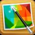 QQ影像 攝影 App LOGO-APP試玩