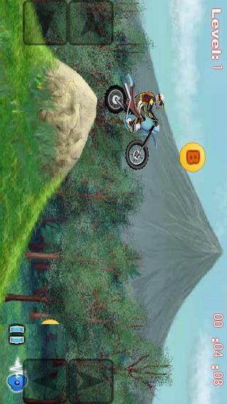 【免費賽車遊戲App】越野赛车-APP點子