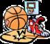 篮球规则 LOGO-APP點子