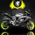 速度摩托车 賽車遊戲 App LOGO-硬是要APP