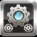 GPS工具箱 工具 App LOGO-硬是要APP