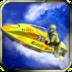 水上摩托快艇 賽車遊戲 App LOGO-硬是要APP