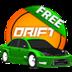3D极速漂移 賽車遊戲 App LOGO-硬是要APP