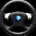 汽车赛 賽車遊戲 App LOGO-硬是要APP