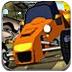 过上越野车 賽車遊戲 App LOGO-硬是要APP