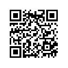玩加电竞-英雄联盟lolS8视频赛程资讯下载