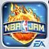 NBA搞笑嘉年华 體育競技 App LOGO-硬是要APP