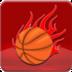 篮球投手 體育競技 App LOGO-硬是要APP