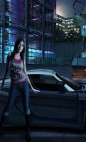 【免費賽車遊戲App】极速跑车-APP點子
